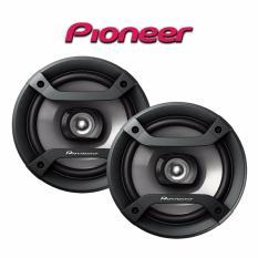 Beli Pioneer Ts F1634R 2 Way 6 5 Coaxial Speaker Lengkap