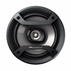 Katalog Pioneer Ts F1634R Speaker Coaxial Harga Spesial Pioneer Terbaru