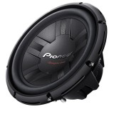 Toko Pioneer Ts W311D4 Subwoofer 12 High Bass Sound Quality Termurah