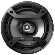 Spek Pioneer Tsf 1634R Speaker Coaxial Pioneer