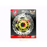 Situs Review Piringan Cakram Motor 300 Mm Gold Mio Soul