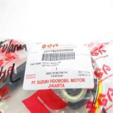 Piting Lampu Depan Suzuki Satria Fu 2005-2008 Orisinil SGP