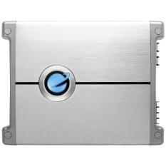 Planet Audio TRQ1.3000D Torsi 3000-Watt Monoblock Kelas D 1 Sampai 8 Ohm Stabil Monoblock Amplifier dengan Remote Subwoofer Level Control-Intl