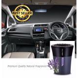 Promo Toko Premium Pengharum Mobil Import Aroma Lavender Toko Berkah Online