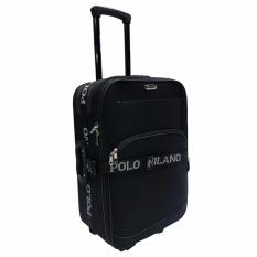 Beli Poio Milano Koper Bahan Ukuran 18 Inchi 207 18 Expandable Original Black