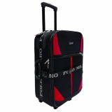 Situs Review Poio Milano Koper Bahan Ukuran 18 Inchi 738 18 Expandable Original Black Red