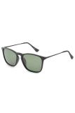 Kacamata Terpolarisasi Uv400 Perlindungan 45 Hitam Hijau Hong Kong Sar Tiongkok