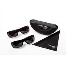Harga Polaryte Hd Polarized Sunglasses Untuk Pria Dan Wanita 2 Pasang Hitam Dan Coklat Sunglasses Dengan Kasus Dan Kain Pembersih Membuat Anda Vision High Definition Dengan Bergaya Uv Perlindungan Dan Lensa Anti Gores Intl Not Specified Terbaik