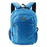 Ulasan Lengkap Tentang Polo Design Px1 21001L Backpack Rain Cover Blue Tas Ransel Tas Sekolah Tas Anak Tas Pria Tas Wanita