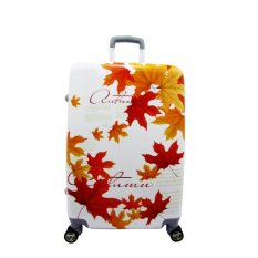 Harga Polo Milano Hard Case Luggage Pc 3319
