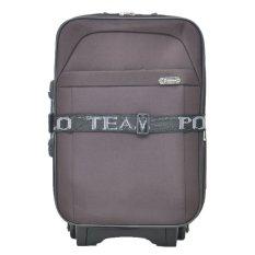 Diskon Polo Team 8904 Koper Kabin 18 Cokelat Branded