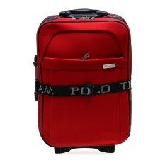 Jual Polo Team 8904 Koper Kabin 18 Merah Murah