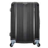 Beli Polo Team Tas Koper Hardcase Kabin Size 20 Inch 031 Kredit