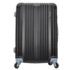 Jual Beli Polo Team Tas Koper Hardcase Kabin Size 20 Inch 031 Baru Dki Jakarta