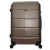 Harga Polo Team Tas Koper Hardcase Kabin Size 20 Inch 301 Fullset Murah