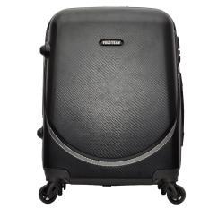 Beli Polo Team Tas Koper Hardcase Size 20 Inch 302 Lengkap