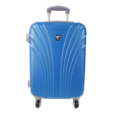 Polo Twin 592 43 Koper 20 Blue Gratis Pengiriman Jabodetabek Promo Beli 1 Gratis 1
