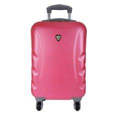 Katalog Polo Twin 596 43 Koper 18 Dark Pink Terbaru