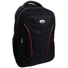 Spesifikasi Poloclub Stingray Laptop Backpack With Raincover Yang Bagus Dan Murah