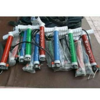 Roda Kendaraan Bermotor Terlengkap | Lazada.co.id