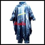 Harga Ponco Celana Hybrid Biru Dan Spesifikasinya
