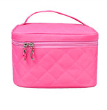 Toko Tas Kosmetik Lucu Warna Pink Make Up For You Tiongkok