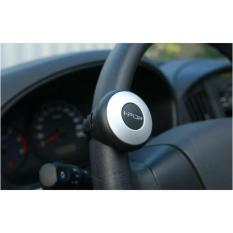 Review Power Handle Mini Ipop Cx 6It3500060 Black