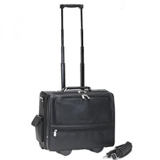 Preferred Nation 4512 Bellino Laptop Katalog Case-Intl