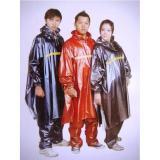 Review Terbaik Premium Jas Hujan Ponco Tangan Celana Tiger Head Toko Berkah Online
