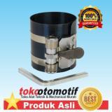 Review Press Piston Ring 4 X175Mm Wp 1091 B Wipro Top Quality Terbaru