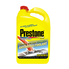 Jual Prestone Radiator Ready To Use Coolant 3 78 L 1 Gal Pink Red Merah Prestone Online