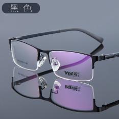 Beli Jackmartin Frame Kacamata Pria Paduan Sangat Ringan Online Murah