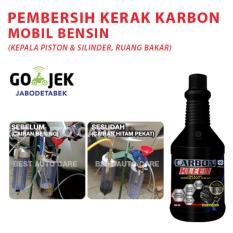 Promo Primo Carbon Kleen Clean Pembersih Kerak Karbon Mesin Bensin 250 Ml Di Dki Jakarta