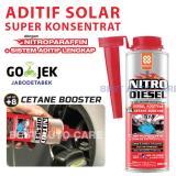 Jual Aditif Hemat Bbm Solar Primo Nitro Diesel Fuel Treatment Complete Fuel System Cleaner 300 Ml Primo Online