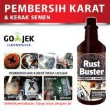 Beli Primo Rust Buster Pembersih Karat Endapan S*m*n 500Ml Murah Dki Jakarta