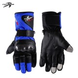 Beli Probiker Hx 05 Motorcycle Motorbike Gloves Intl Indonesia