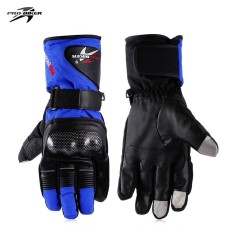 Review Probiker Hx 05 Motorcycle Motorbike Gloves Intl Not Specified Di Indonesia