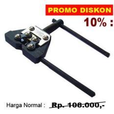 Harga Promo Alat Pemotong Rantai Spd Motor Wp 22000 Wipro Branded