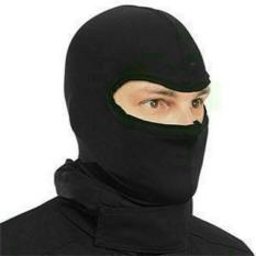 promo Balaclava / masker ninja / skull Cap alpinestar original
