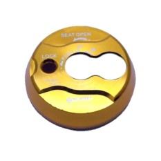 Spesifikasi Promo Cover Kunci Kontak N Max Gold Lengkap Dengan Harga