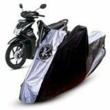 Harga Promo Cover Motor Urban Standard Bebek Dan Matic Sarung Motorver Motor Urban Standard Bebek Dan Matic Sarung Motor Urban Jawa Barat