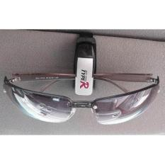 b28a723ed90 Jasmine Penjepit Kacamata Untuk Visor Mobil - Daftar Harga terbaik ...