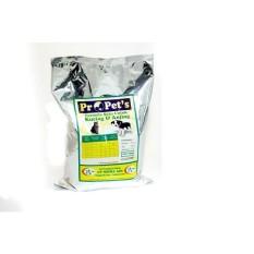 Propet Formula Susu Untuk  Anjing dan Kucing 3 Pcs [3 x 600g]