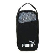 Harga Puma 073303 01 Active Tr Shoe Case Hitam Yang Murah