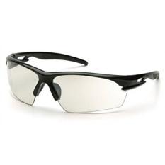 Pyramex SB8180D Ionix Kacamata Hitam dengan Indoor/OutdoorMirror Lensa-Intl