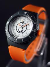 Harga Q Q Smile Solar Original Jam Tangan Pria Wanita Diver Strap Karet Rp04J004Y Dan Spesifikasinya