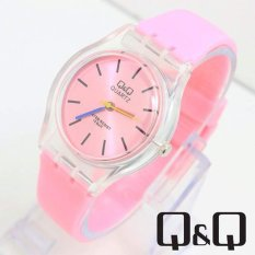 Spesifikasi Q Q Watch Jam Tangan Wanita Bsd 04 Ad Murah