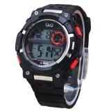 Beli Q Q Watch Sport Pria M127 Br Online