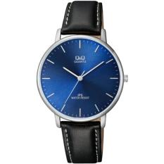 Fashion Q&Q Lazada co id Source · Q&Q QQ QnQ Analog Model DW Jam Tangan Pria