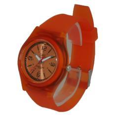 Spesifikasi Q Q Watch Qq009 Jam Tangan Sport Wanita Rubber Strap Bagus